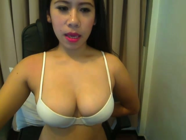 Sex16 De